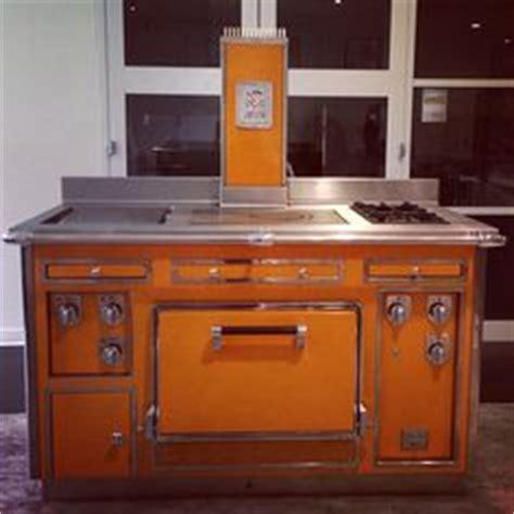 molteni cuisine molteni range suite sigh koken