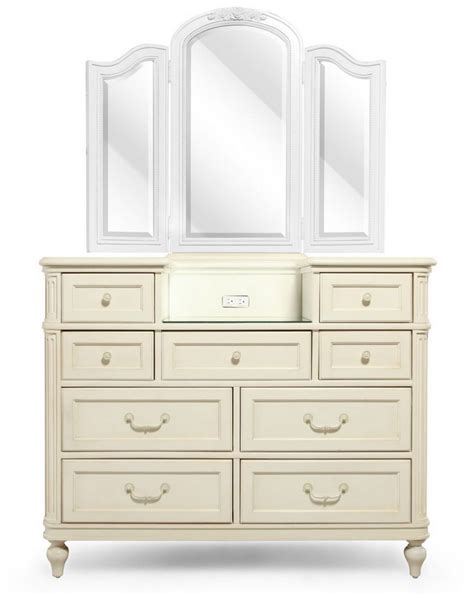 white dresser furniture 7 white dressers for room furniture