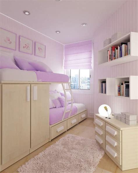 Kinderzimmer Mädchen Stauraum by Jugendzimmer M 228 Dchen Hochbett Kleiderschrank Stauraum