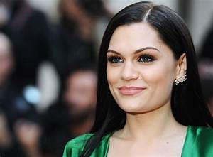 Singer Jessie J Biography and Profile