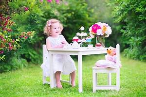 Spielzeug Für Mädchen : beliebte spielzeug f r m dchen ab 3 jahren ebay ~ A.2002-acura-tl-radio.info Haus und Dekorationen