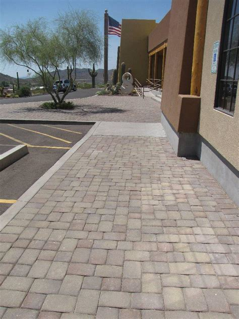 12x12 patio pavers walmart 16x16 patio pavers home depot building house plans cost to