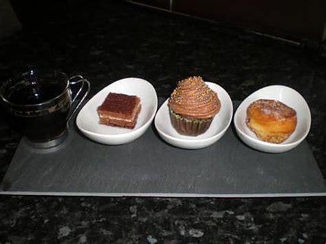 recette de caf 233 gourmand 4 par fatima84