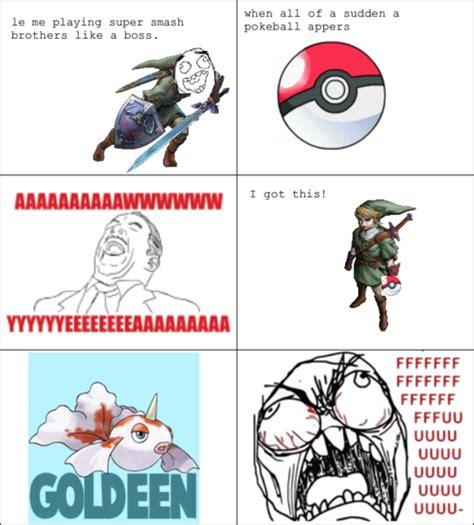Super Smash Bros Meme - super memes bros image memes at relatably com