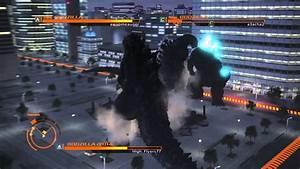 Make Free Online Flyers Godzilla The Game Online Godzilla 2014 Vs 2 Godzilla