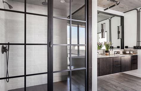 La Interior Design Firms by Brown Design La Interior Design Build Firm On