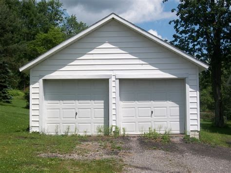 Detached Garage Ideas At Home Design Concept Ideas
