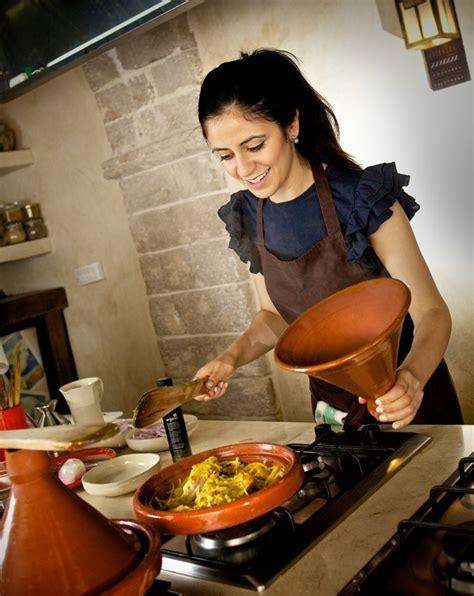 cours cuisine tours cours de cuisine rabat 28 images excursion marrakech