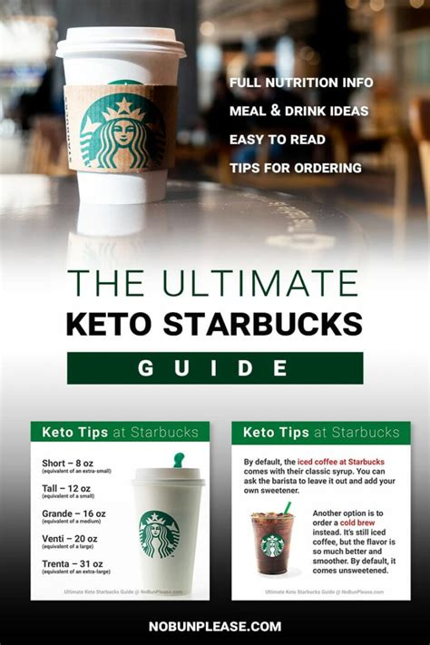 A swirl of rich condensed milk, and a hint of mint gives you a taste of ultimate refreshment with this vietnamese iced coffee recipe. Keto Starbucks Guide | How to Order + Full Nutrition Info