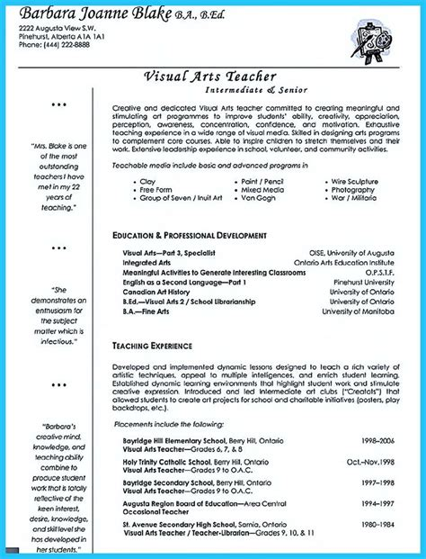Need A Resume Template by 594 Best Resume Sles Images On