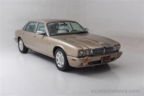 jaguar xj type 2015 jaguar xj type 1995 syosset mitula cars