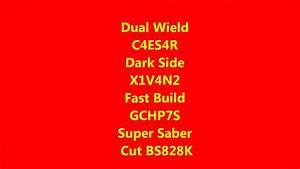 Lego Star Wars 3 Cheat Codes Xbox 360 Youtube