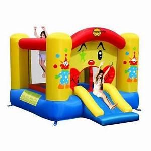 Jeux Exterieur Enfant 2 Ans : jeux jouets ~ Dallasstarsshop.com Idées de Décoration