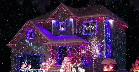 holiday decorations pose safety risk for aircraft pilots