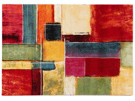tappeto dwg tappeto gallery di abc italia viva rugs collection