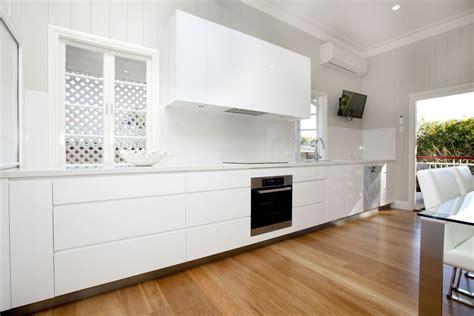 graceville kitchen project  makings  fine kitchens