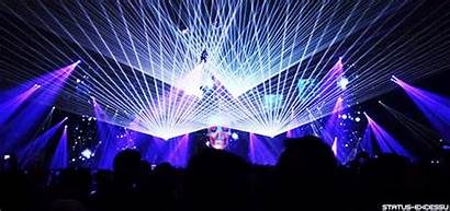 Rave Strobe Lights Edm Party Gifs Google