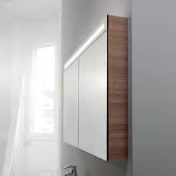 spiegelschrank badezimmer spiegelschrank badezimmer 2016