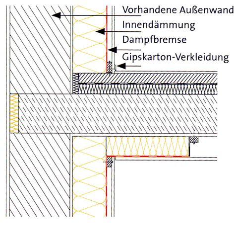 außenwand abdichten altbau wand abdichten injektionsverfahren welches injektionsverfahren im keller horizontalsprerre