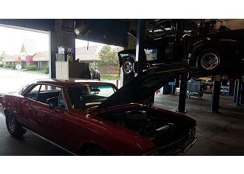 car repair shops  lansing mi expert