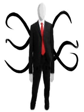 slender man  png hq png image freepngimg