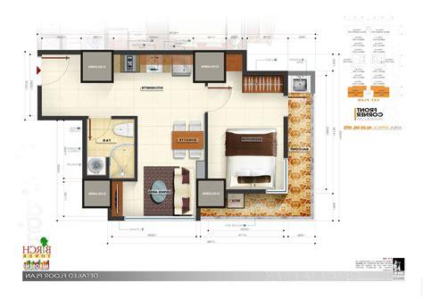 www dylanpfohl bedroom furniture arrangement tool