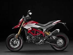 Ducati Hypermotard 939 Sp : 2016 ducati hypermotard 939 sp 09 bikesrepublic ~ Medecine-chirurgie-esthetiques.com Avis de Voitures