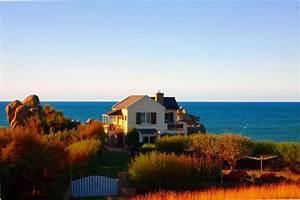 Haus Am Meer Spanien Kaufen : das haus am meer foto bild landschaft lebensr ume ~ Lizthompson.info Haus und Dekorationen