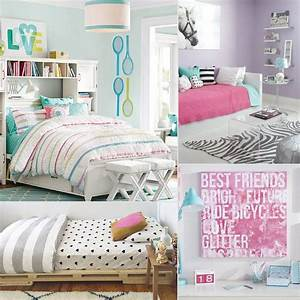 Tween girl bedroom redecorating tips ideas and for Room designs for tweens