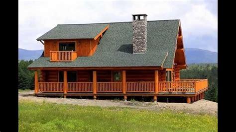 modular log homes modular log homes prices modular log homes  sale prefab log cabins