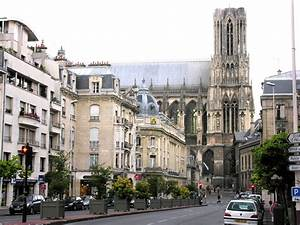 Transit Auto Reims : coach minibus bus hire in reims france rent autobus ~ Gottalentnigeria.com Avis de Voitures