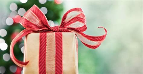 christmas is not about the gifts the season of the season of gift giving gifts ideas for everyone