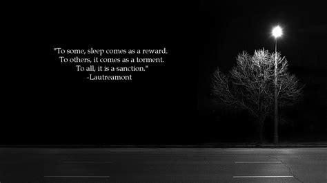 Quotes Wallpaper  Allwallpaperin #16565  Pc En