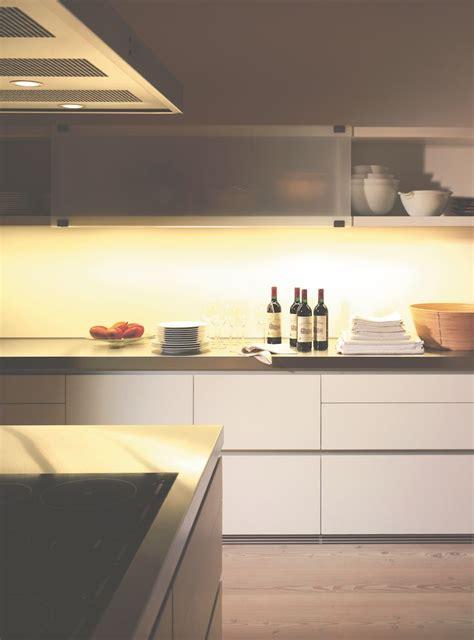 cuisine bulthaup b1 20 best b1 la cuisine blanche et images on