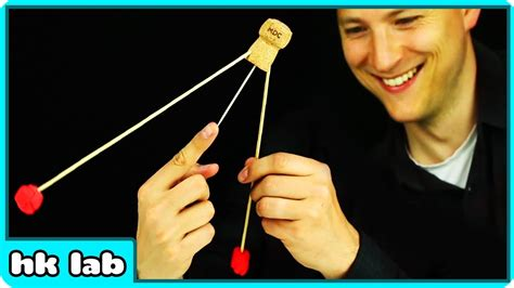 top  cool science experiments     home youtube