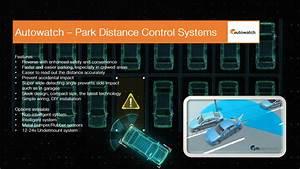 Park Distance Control Nachrüsten : park sensors archives rivonia car sound ~ Eleganceandgraceweddings.com Haus und Dekorationen