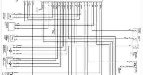 Circuit Diagram Of Anti Theft Alarm