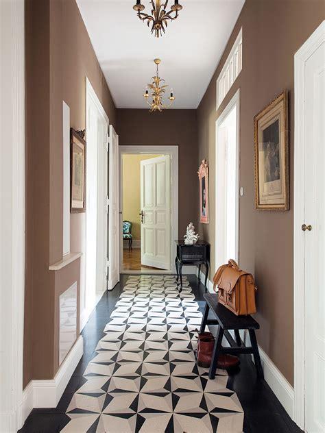 deckenleuchte wohnzimmer design myappsforpcorg