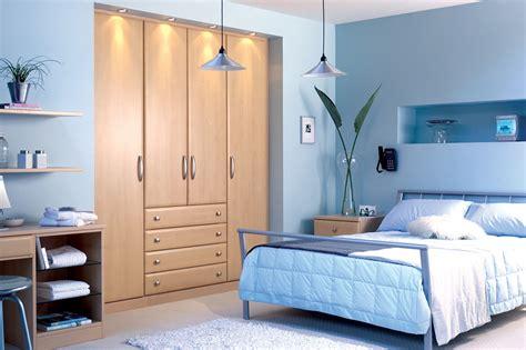 Bedrooms Images by Leech Bedrooms Beautiful Bedrooms