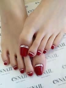 Latest wedding nail art designs in pakistan fashionglint