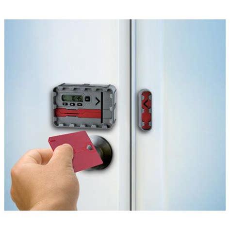 Bedroom Door Alarms by New Gear Childrens Bedroom Intruder Door Room Alarm