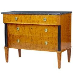 ed by furniture biedermeier furniture 1 205 for at 1stdibs page 5 7029