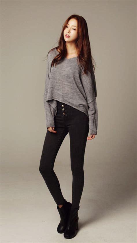 Korean Women Clothing | Wholesale Fashion Clothes China