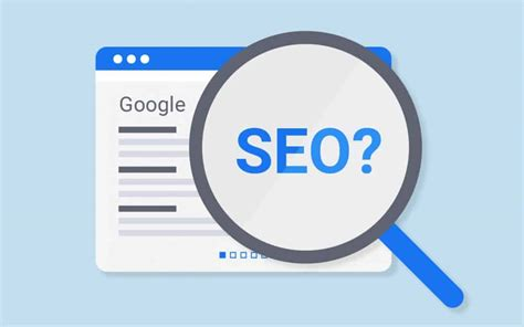 Seo Technology by What Is Seo Search Engine Optimization Moss Technologies