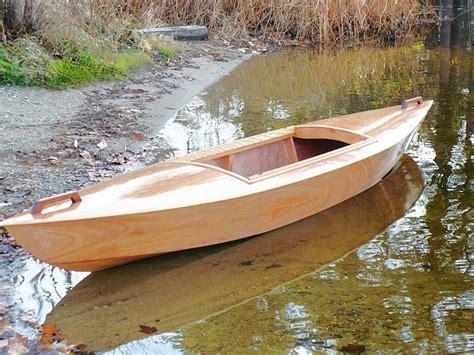 Boat Song Wood by Wooden Boat Design のおすすめ画像 135 件 ボート作り 船 船の設計