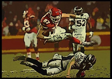 Chiefs vs Broncos Pick, Odds, Trends, Analysis - National ...