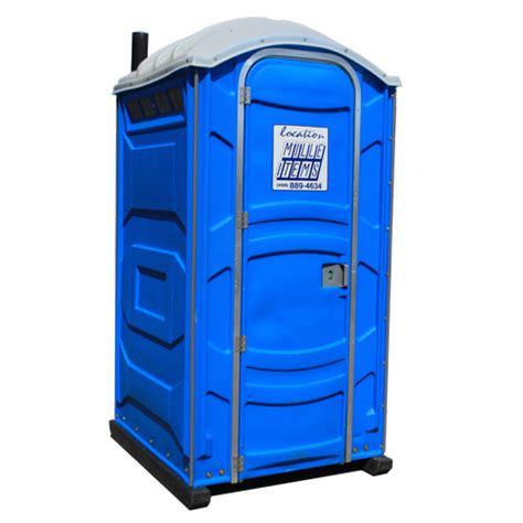 toilette chimique location mille items
