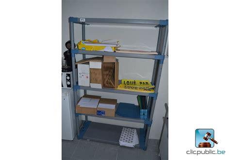 viking materiel de bureau mat 233 riel de bureau 224 vendre sur clicpublic be