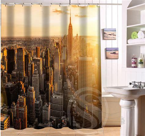 rideau york chambre achetez en gros york rideaux en ligne à des grossistes