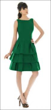 green bridesmaid dresses green dresses for bridesmaids bridesmaid dresses